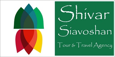 Shivar Siavoshan Tour & Travel Agency
