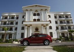 Maryam-Sorinet-Hotel