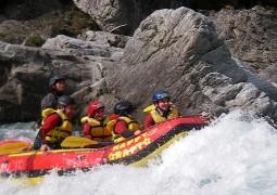 Rafting-tour-in-IRAN