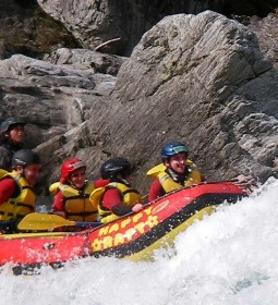 Rafting-tour-in-IRAN