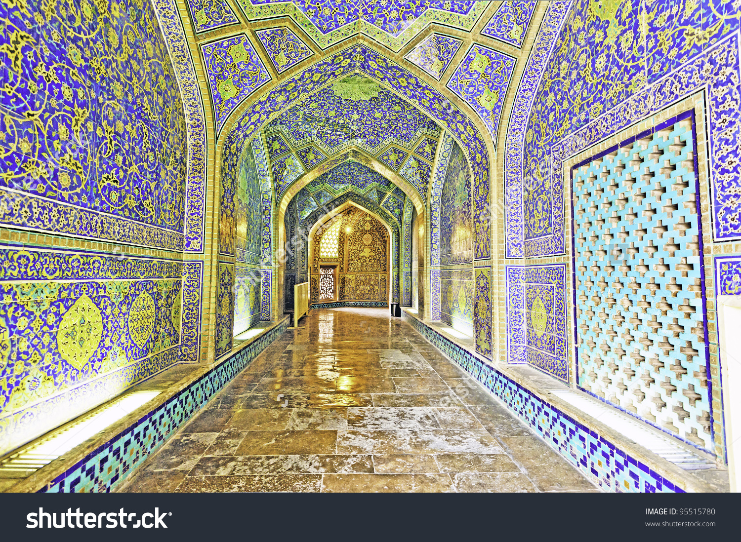 sheikh-lotfollah-mosque-at-naqsh-e-jahan-square-in-isfahan-iran-construction-of-the-mosque