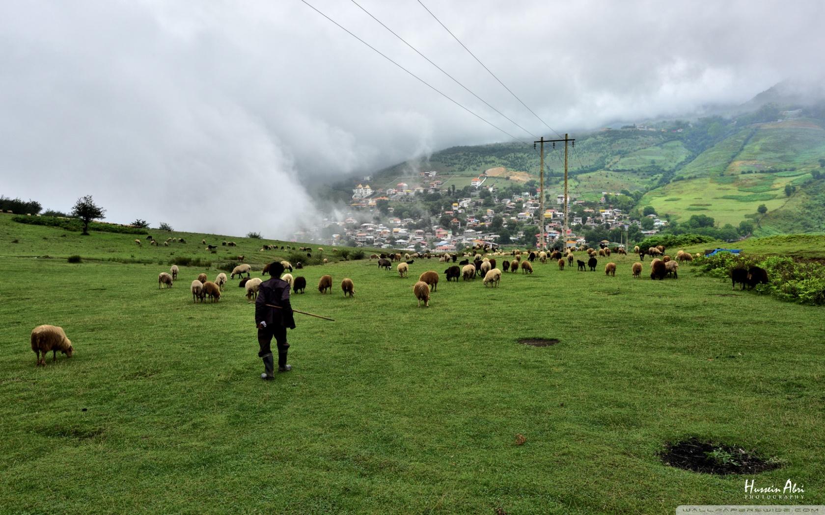 Filband Village
