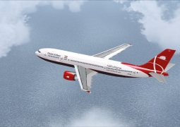 Averege Rate for domestic flights