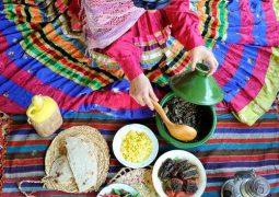 Rasht designated as UNESCO Creative City of gastronomy
