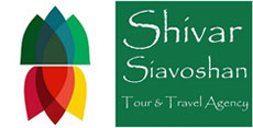 Shivar Travel